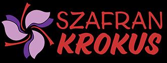 Szafran Krokus